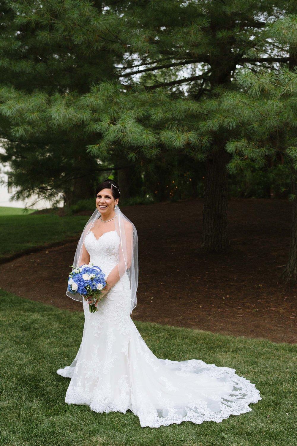 Bedford-Wedding-Katie-Noble018.jpg