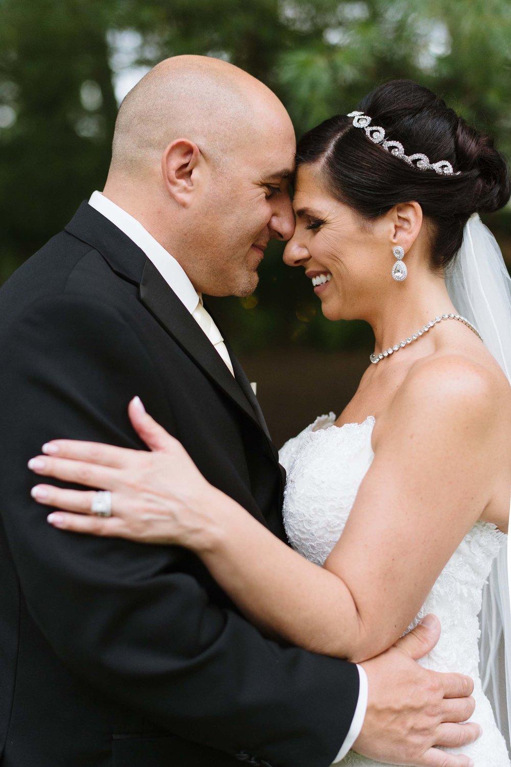 Bedford-Wedding-Katie-Noble020.jpg