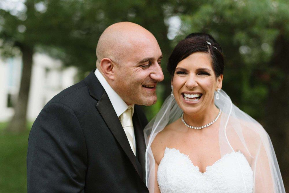 Bedford-Wedding-Katie-Noble023.jpg