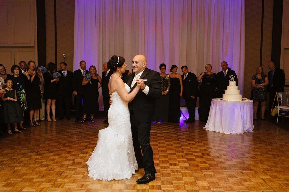 Bedford-Wedding-Katie-Noble026.jpg