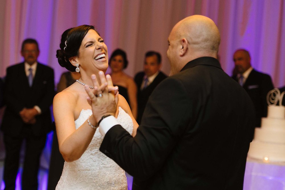 Creative-Wedding-Photography022.jpg