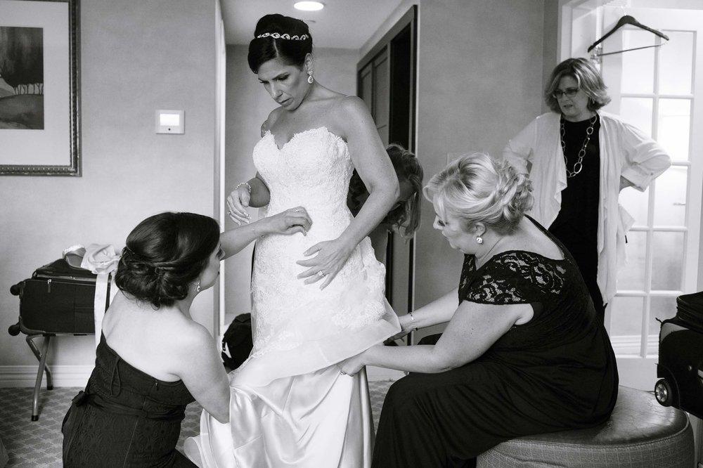 Bedford-Wedding-Katie-Noble004.jpg