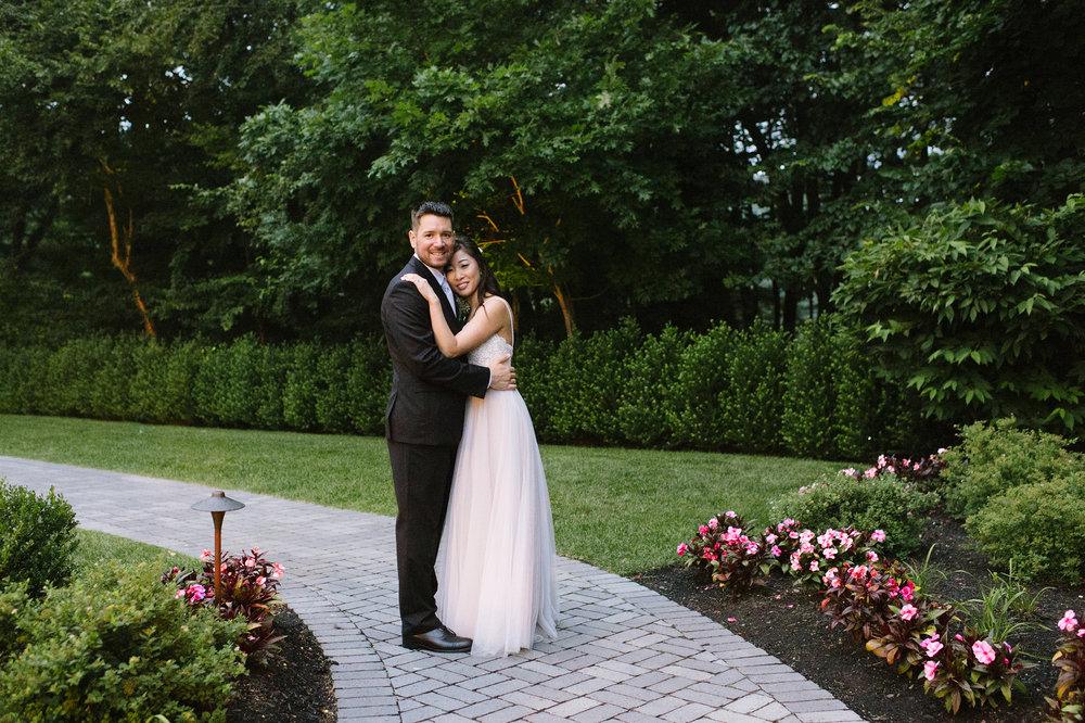 Lakeview-Pavilion-Foxborough-Wedding019.jpg