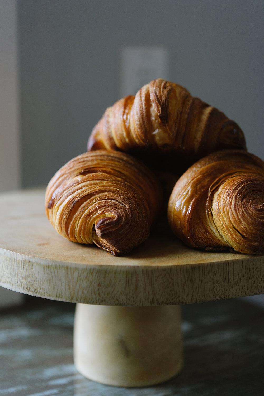 Honeycomb-Bakery-Hamilton010.jpg