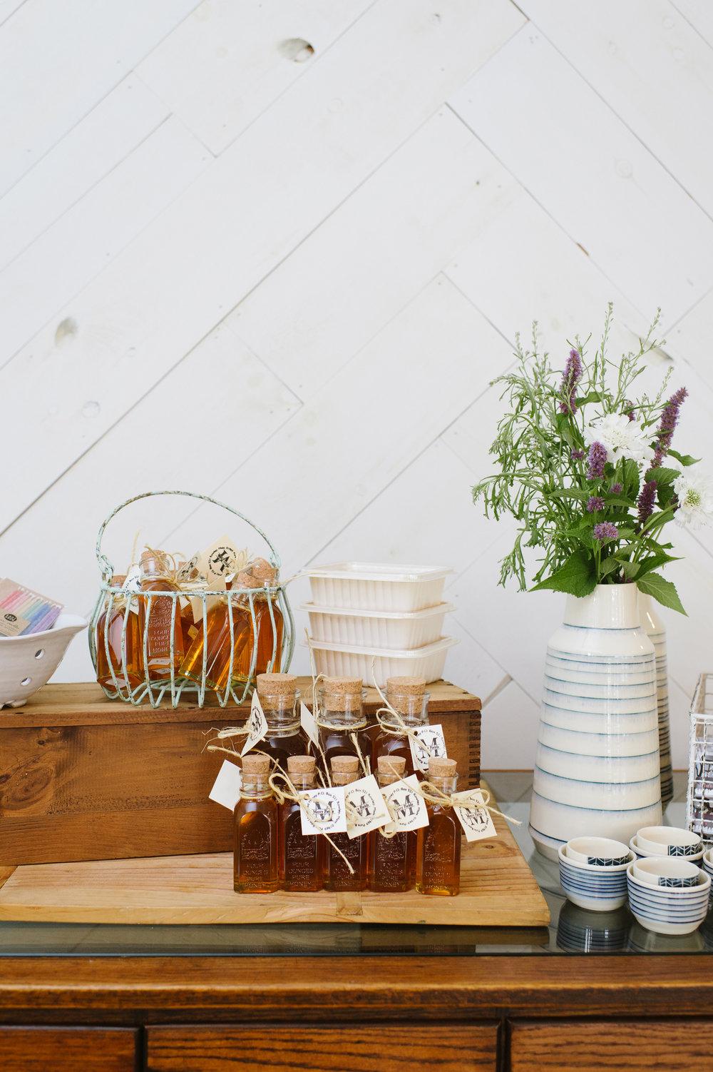 Honeycomb-Bakery-Hamilton025.jpg