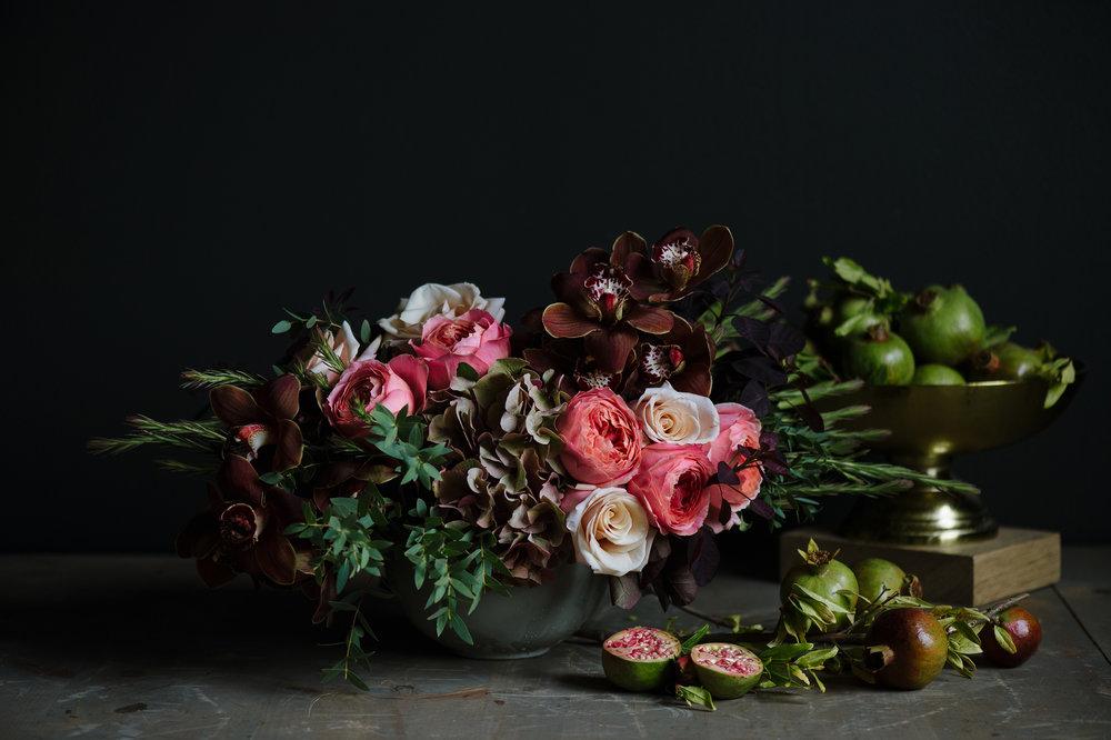 Wedding-Flowers-Boston-Winston002.jpg
