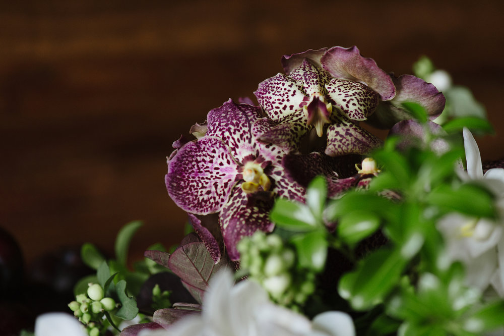 Wedding-Flowers-Boston-Winston004.jpg