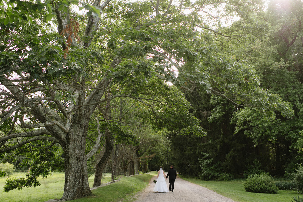 Codman-Estate-Wedding-1.jpg