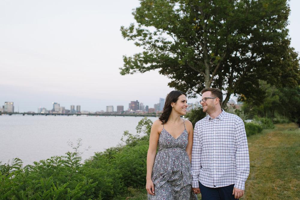 Boston-Engagement-Shoot011.jpg