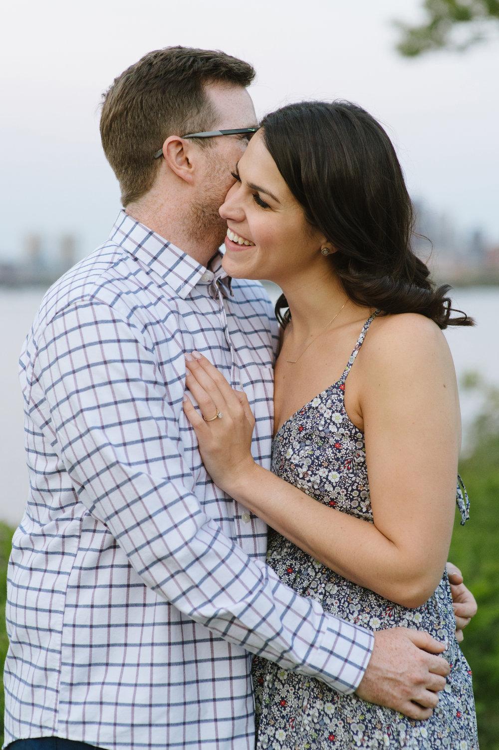 Boston-Engagement-Shoot013.jpg