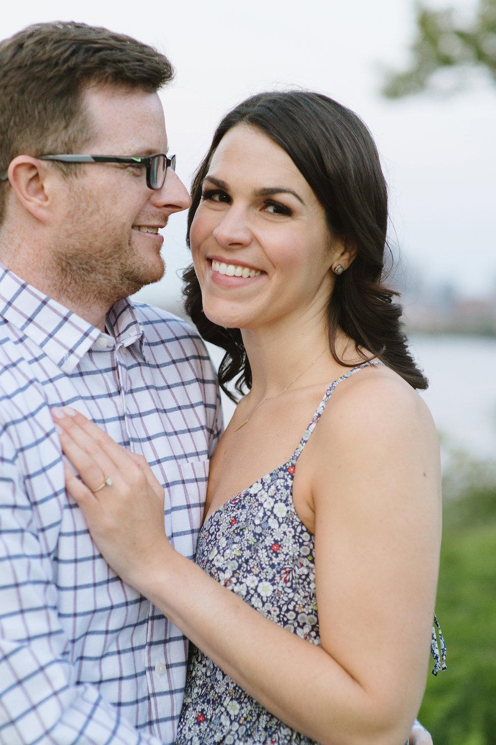 Boston-Engagement-Shoot012.jpg