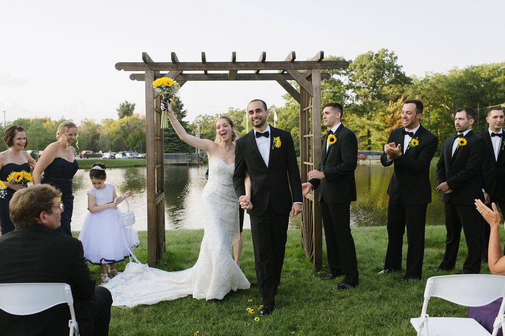Wachusett-Mountain-Wedding005.jpg
