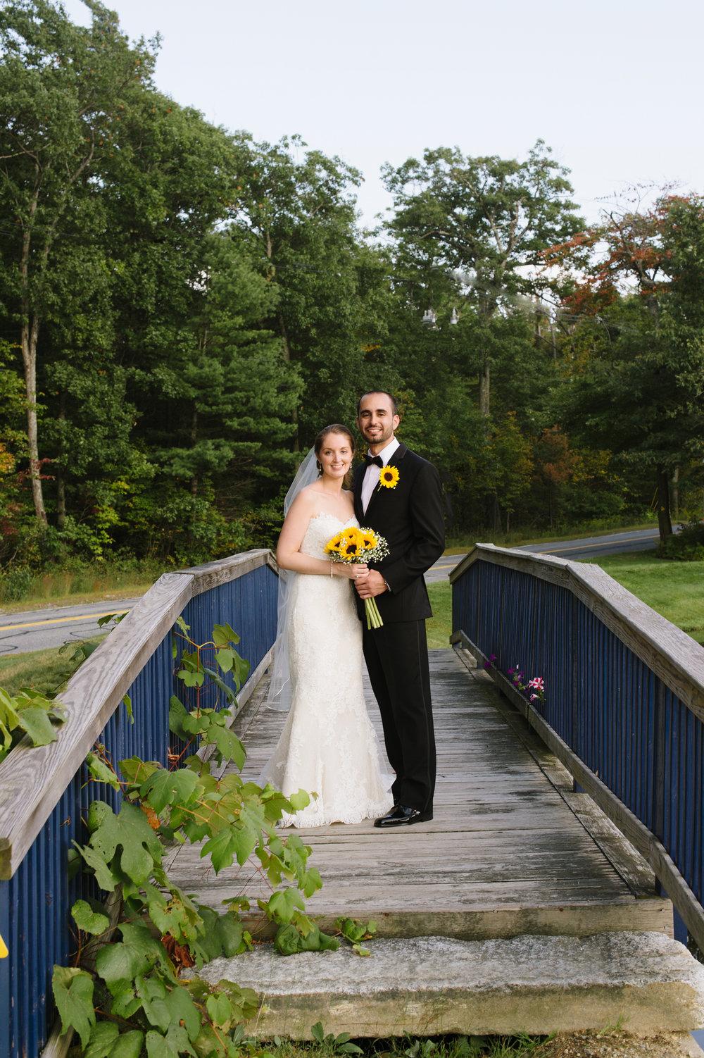 Wachusett-Mountain-Wedding001.jpg