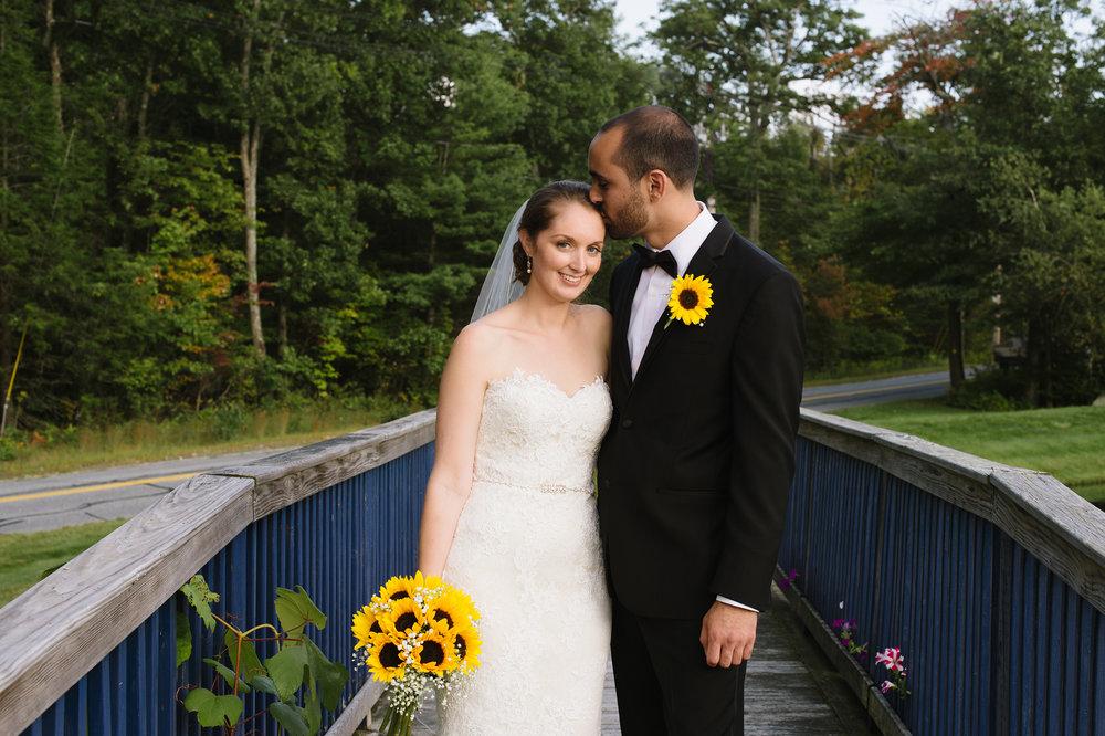 Wachusett-Mountain-Wedding003.jpg