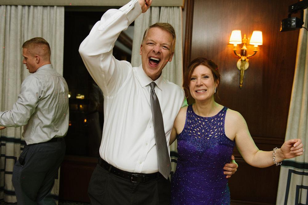Boston-Harbor-Hotel-Wedding113.jpg