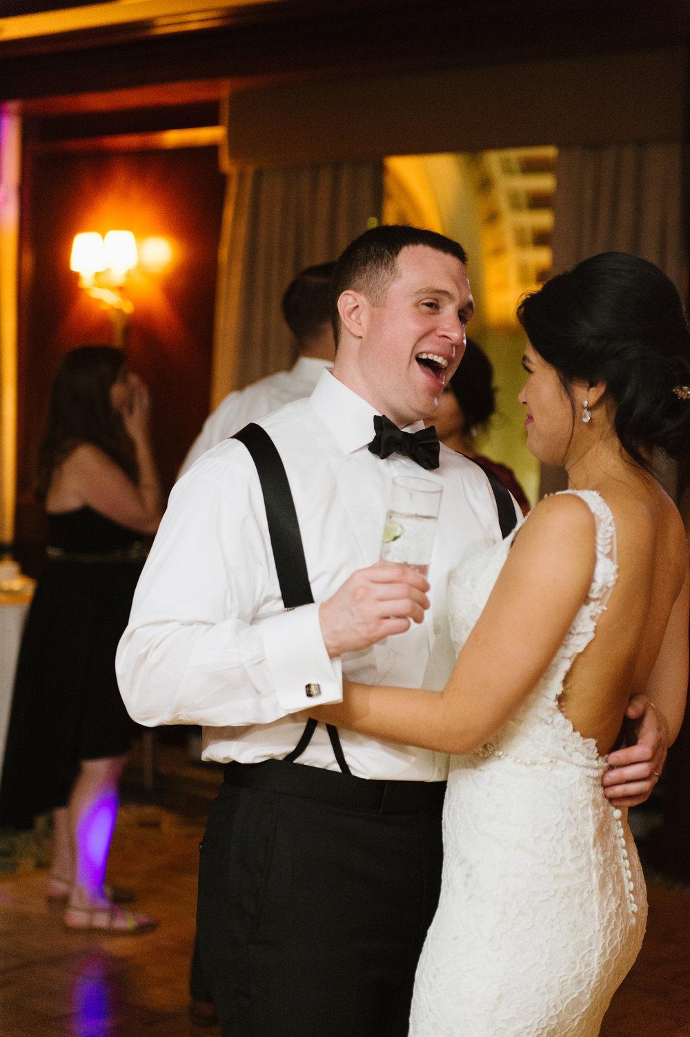 Boston-Harbor-Hotel-Wedding121.jpg
