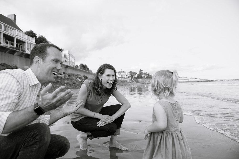 Family-Photography-Boston006.jpg