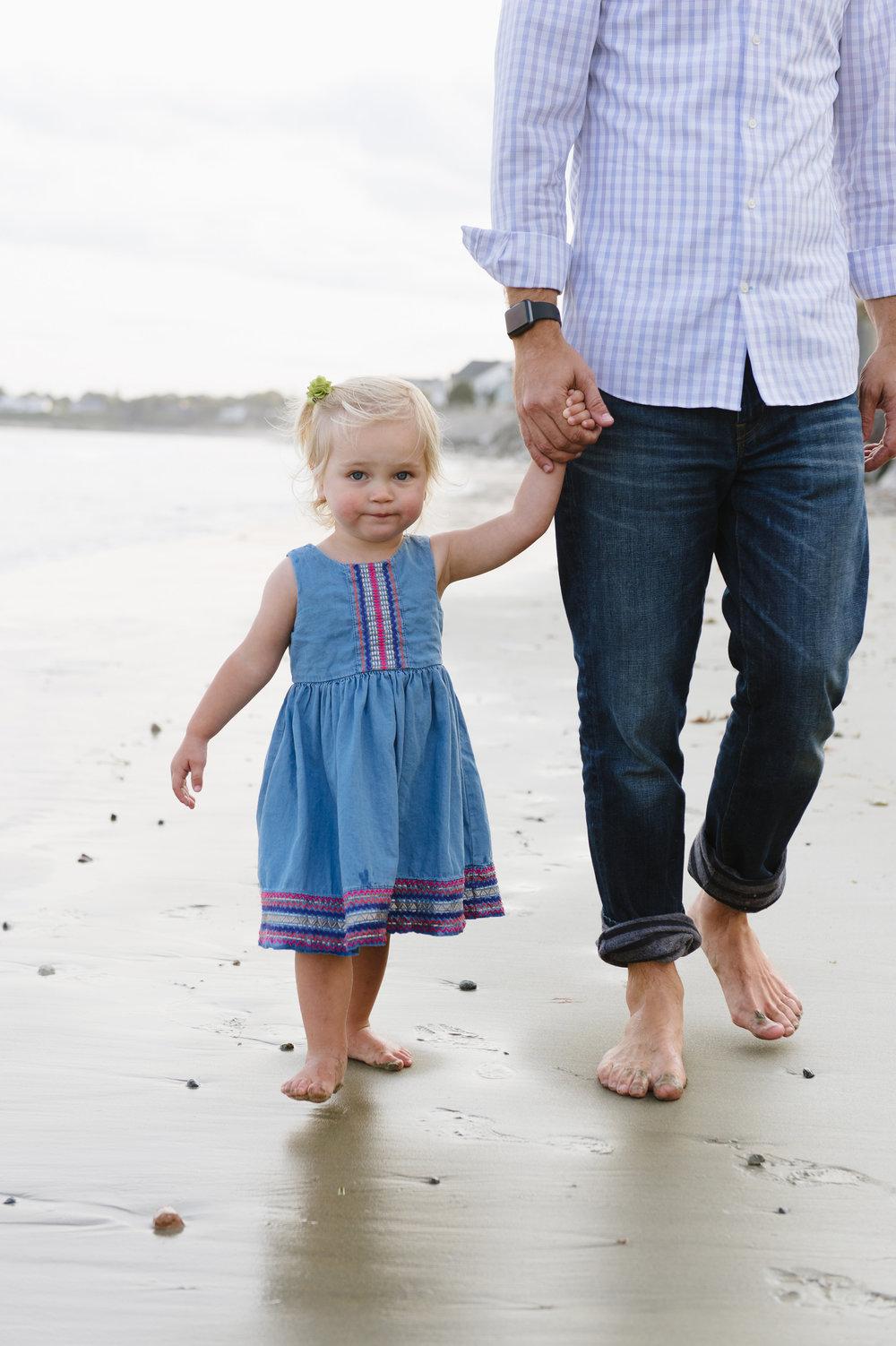 Family-Photography-Boston008.jpg