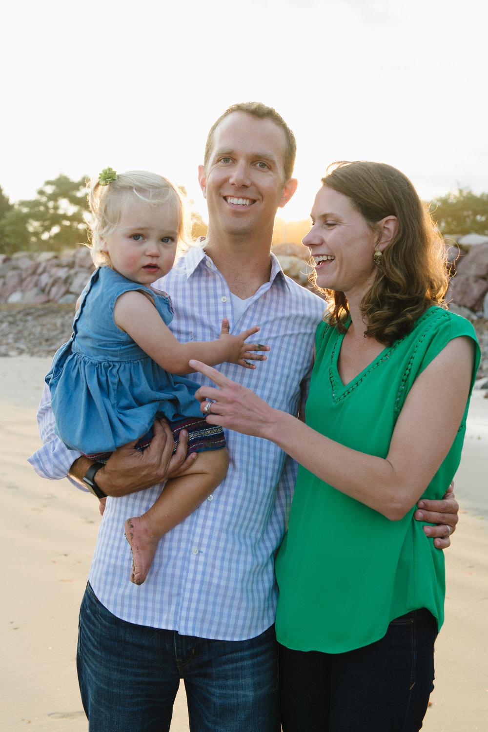 Family-Photography-Boston011.jpg
