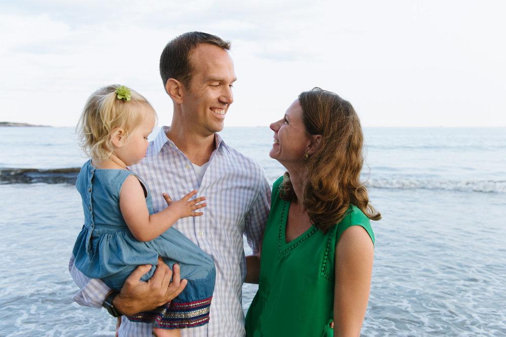Family-Photography-Boston013.jpg