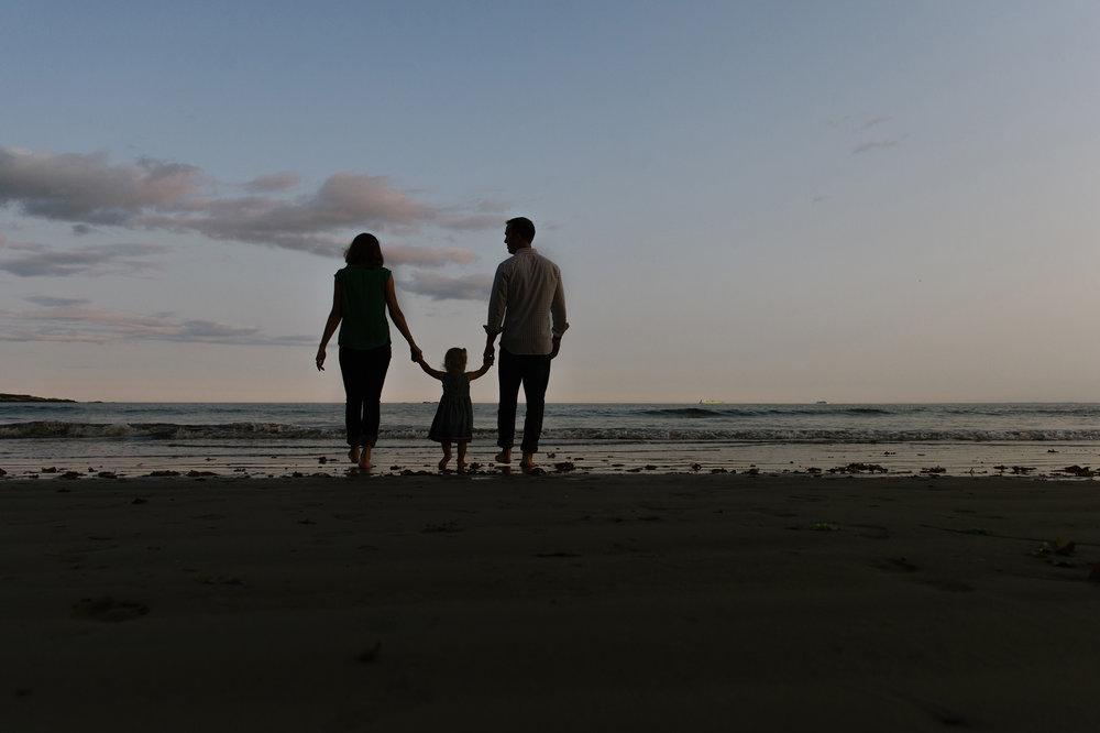 Family-Photography-Boston012.jpg