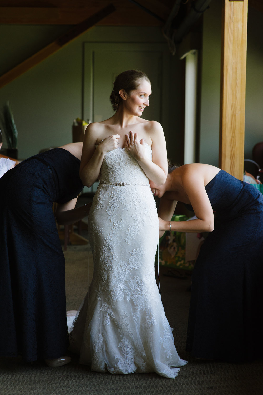 Candid-Wedding-Photography-Katie-Noble027.jpg