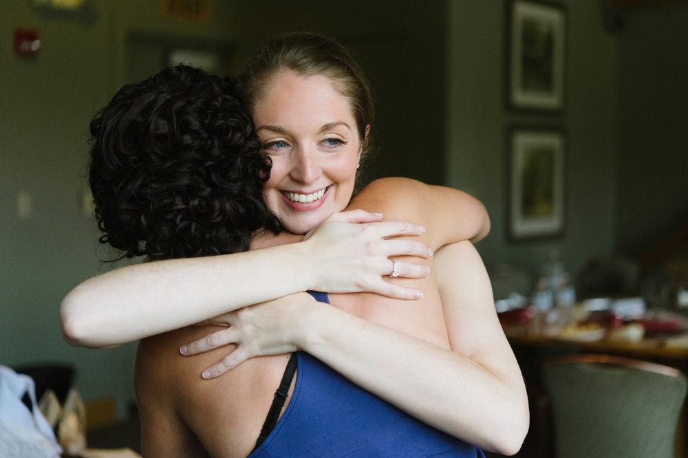 Katie-Noble-Weddings004.jpg