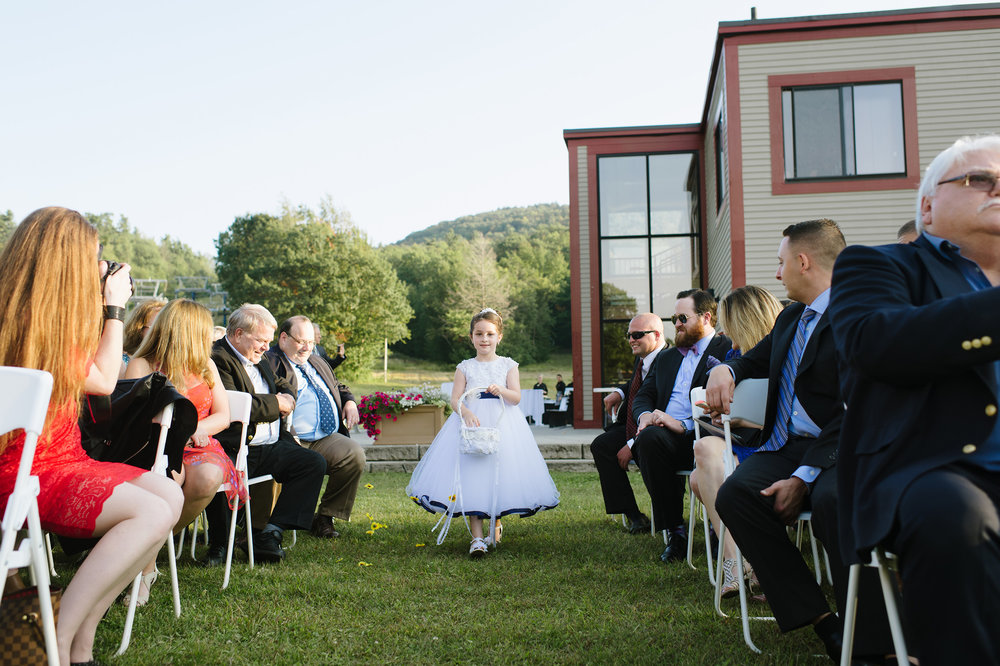 Candid-Wedding-Photography-Katie-Noble029.jpg