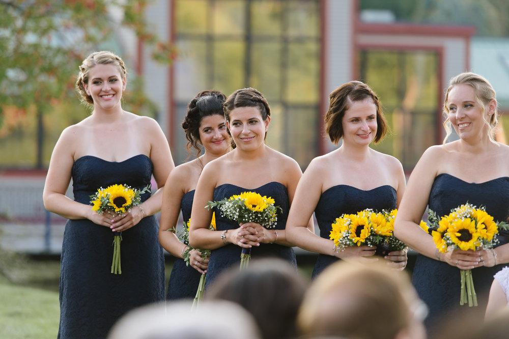 Katie-Noble-Weddings020.jpg
