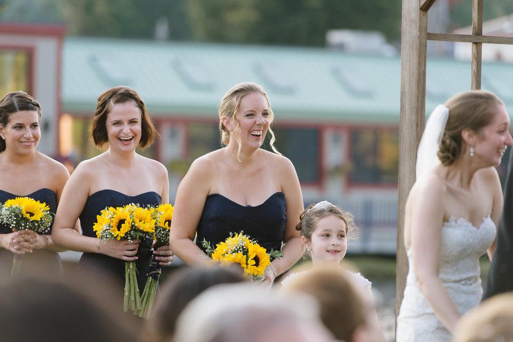 Katie-Noble-Weddings021.jpg