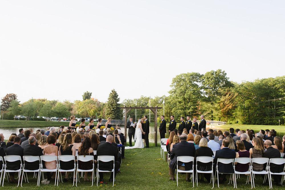 Candid-Wedding-Photography-Katie-Noble031.jpg