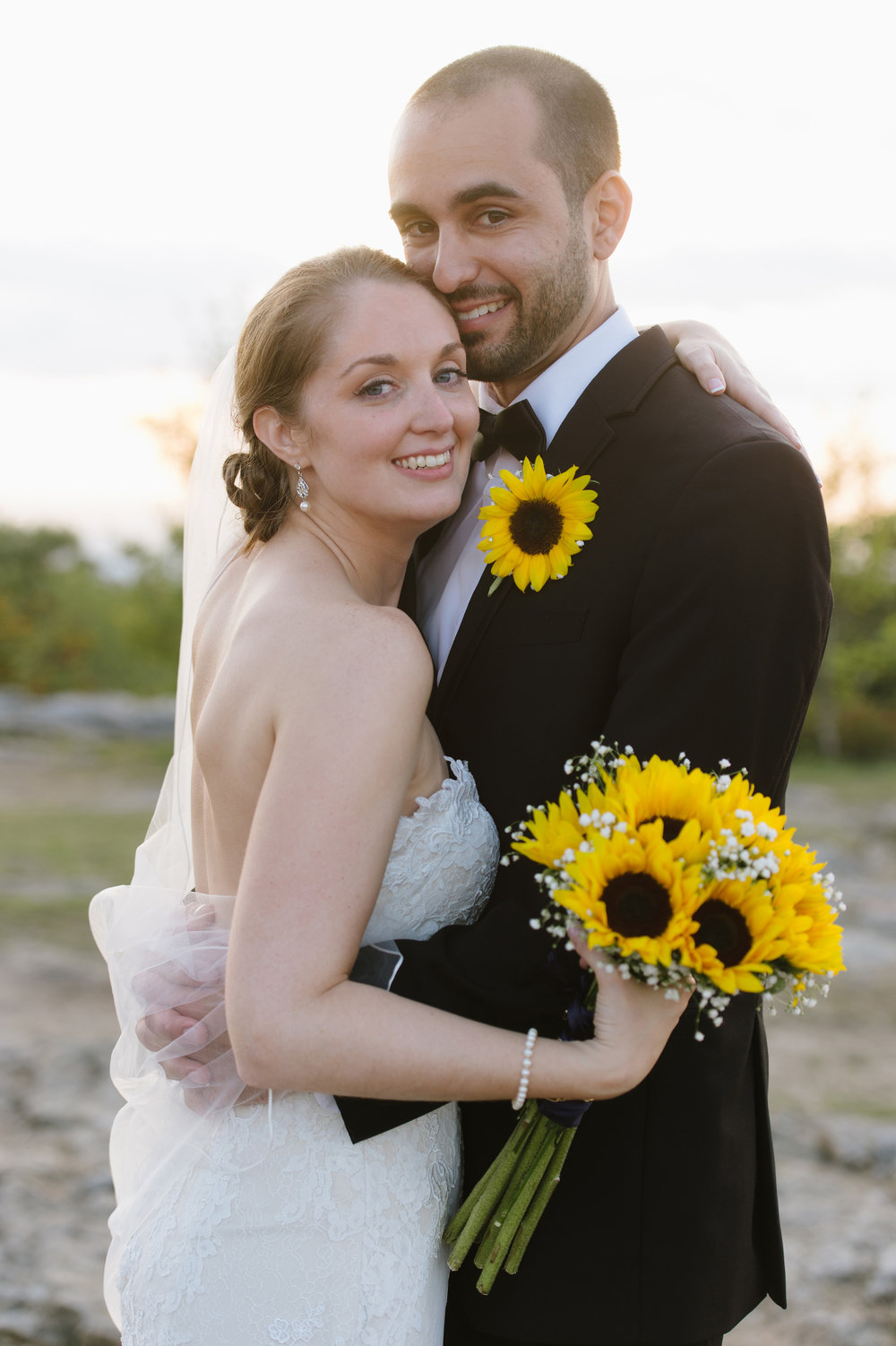 Candid-Wedding-Photography-Katie-Noble001.jpg