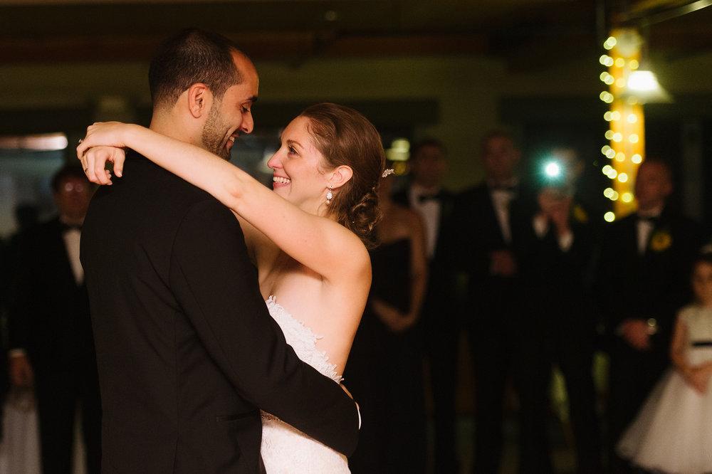 Candid-Wedding-Photography-Katie-Noble004.jpg