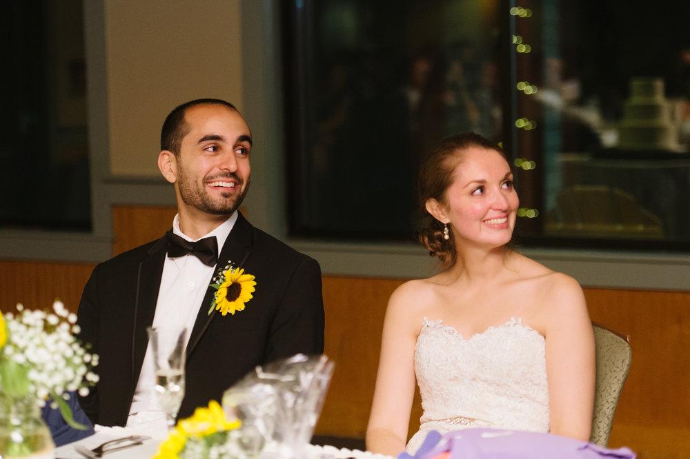 Candid-Wedding-Photography-Katie-Noble011.jpg