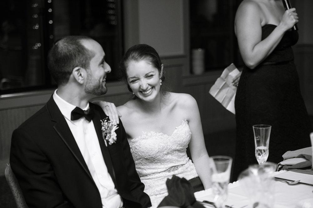 Candid-Wedding-Photography-Katie-Noble012.jpg