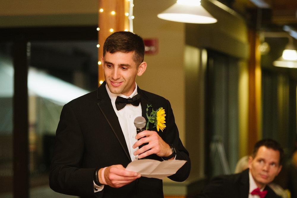 Candid-Wedding-Photography-Katie-Noble013.jpg