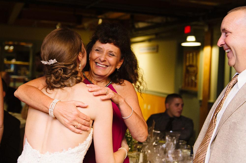Candid-Wedding-Photography-Katie-Noble014.jpg