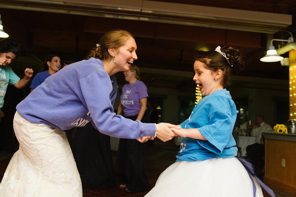 Candid-Wedding-Photography-Katie-Noble019.jpg