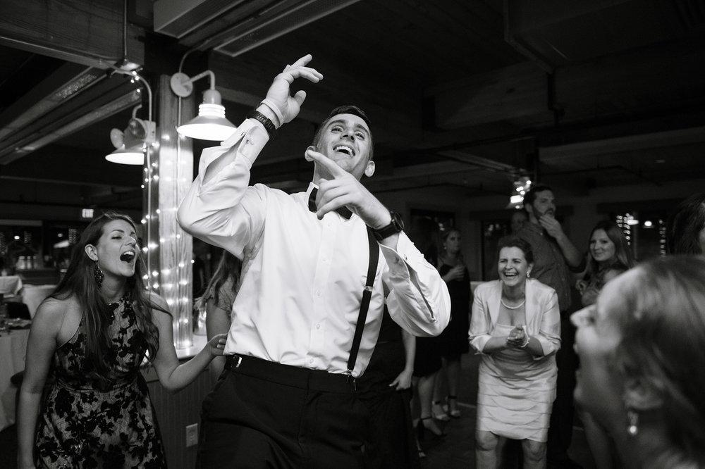 Candid-Wedding-Photography-Katie-Noble020.jpg