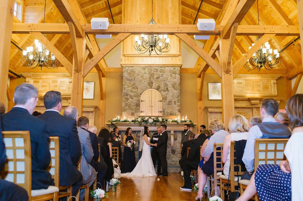 Wedding-Photography-Katie-Noble036.jpg