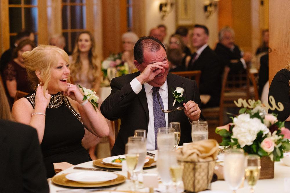 Katie-Noble-Weddings044.jpg