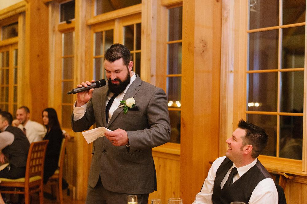 Wedding-Photography-Katie-Noble001.jpg