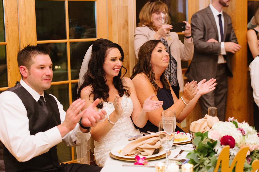 Wedding-Photography-Katie-Noble007.jpg