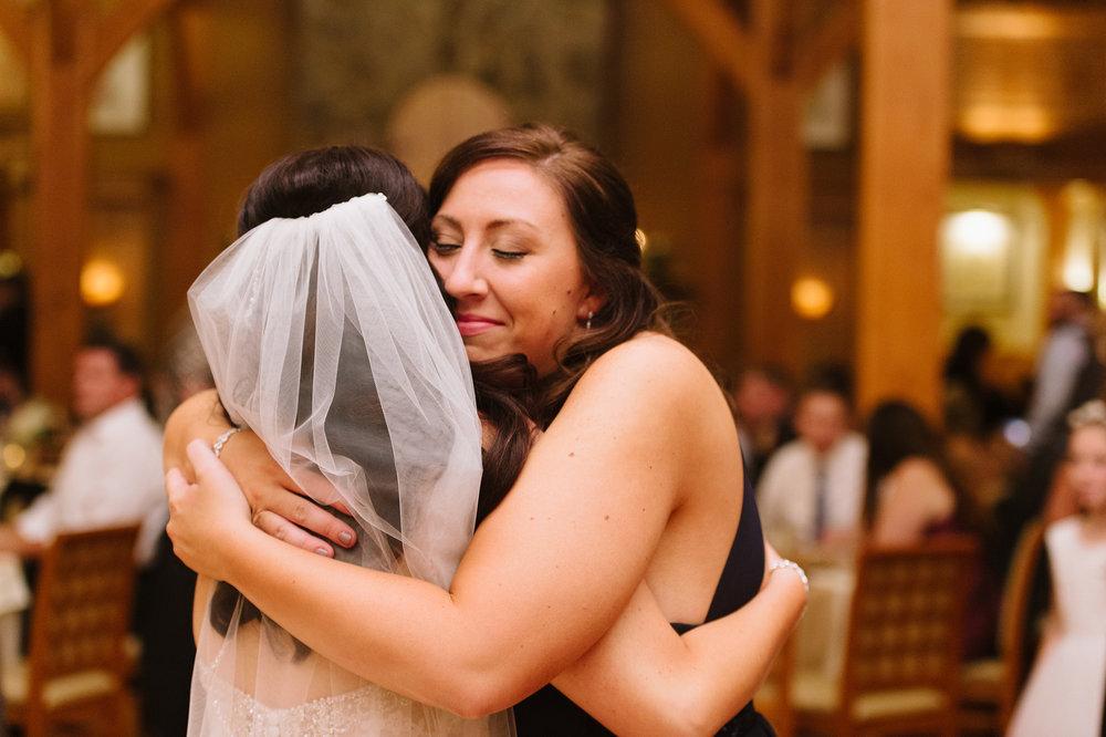 Wedding-Photography-Katie-Noble008.jpg