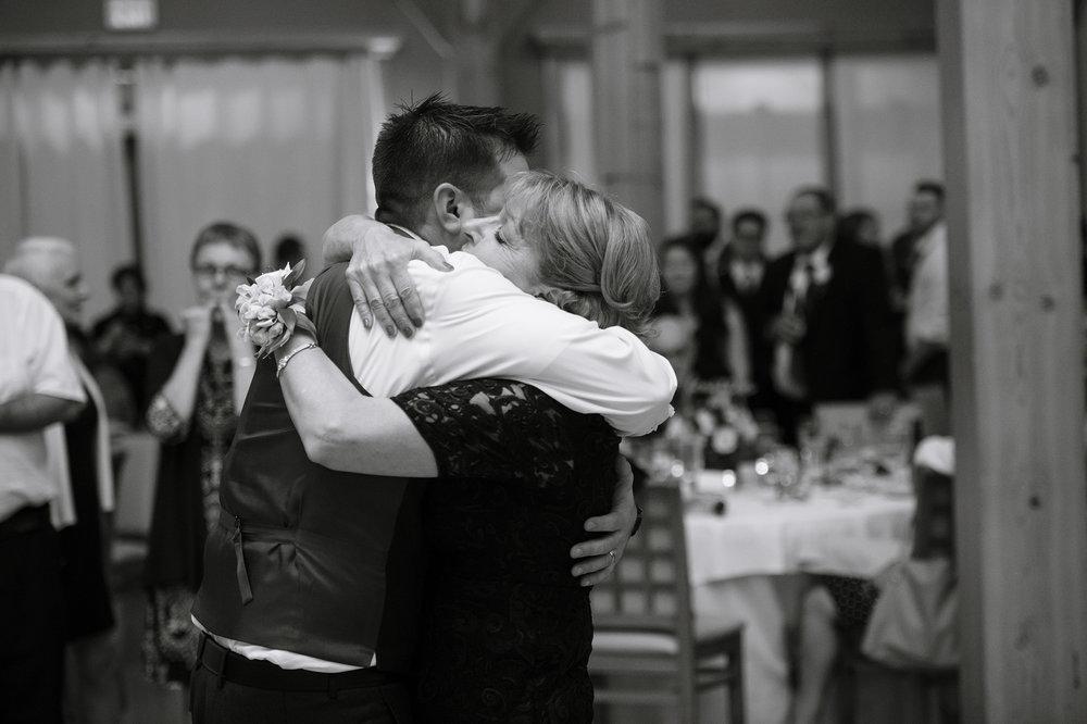 Wedding-Photography-Katie-Noble015.jpg