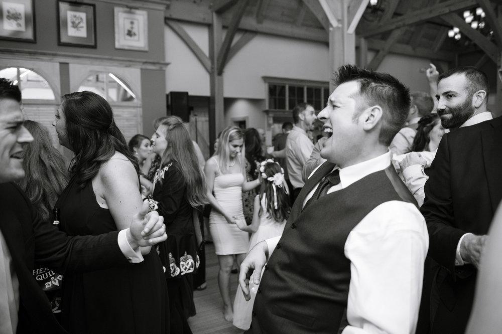 Wedding-Photography-Katie-Noble018.jpg