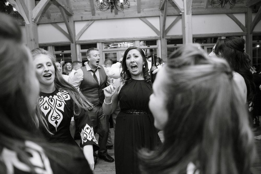 Wedding-Photography-Katie-Noble020.jpg