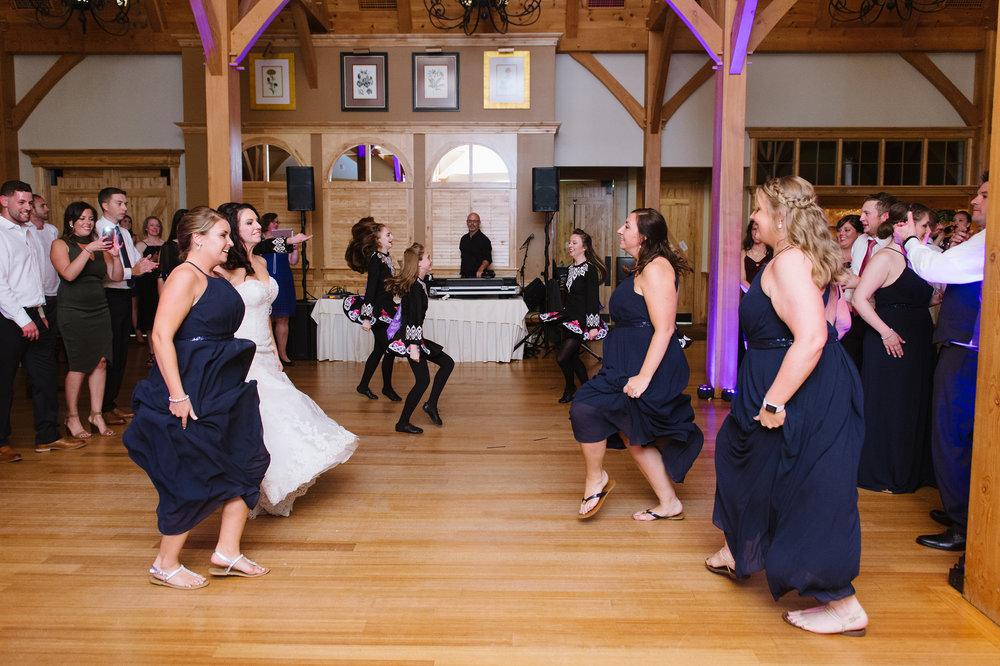 Wedding-Photography-Katie-Noble023.jpg