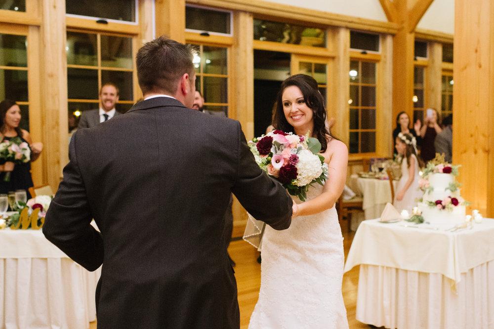 Wedding-Photography-Katie-Noble052.jpg