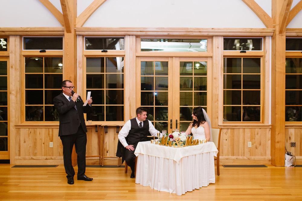 Wedding-Photography-Katie-Noble065.jpg